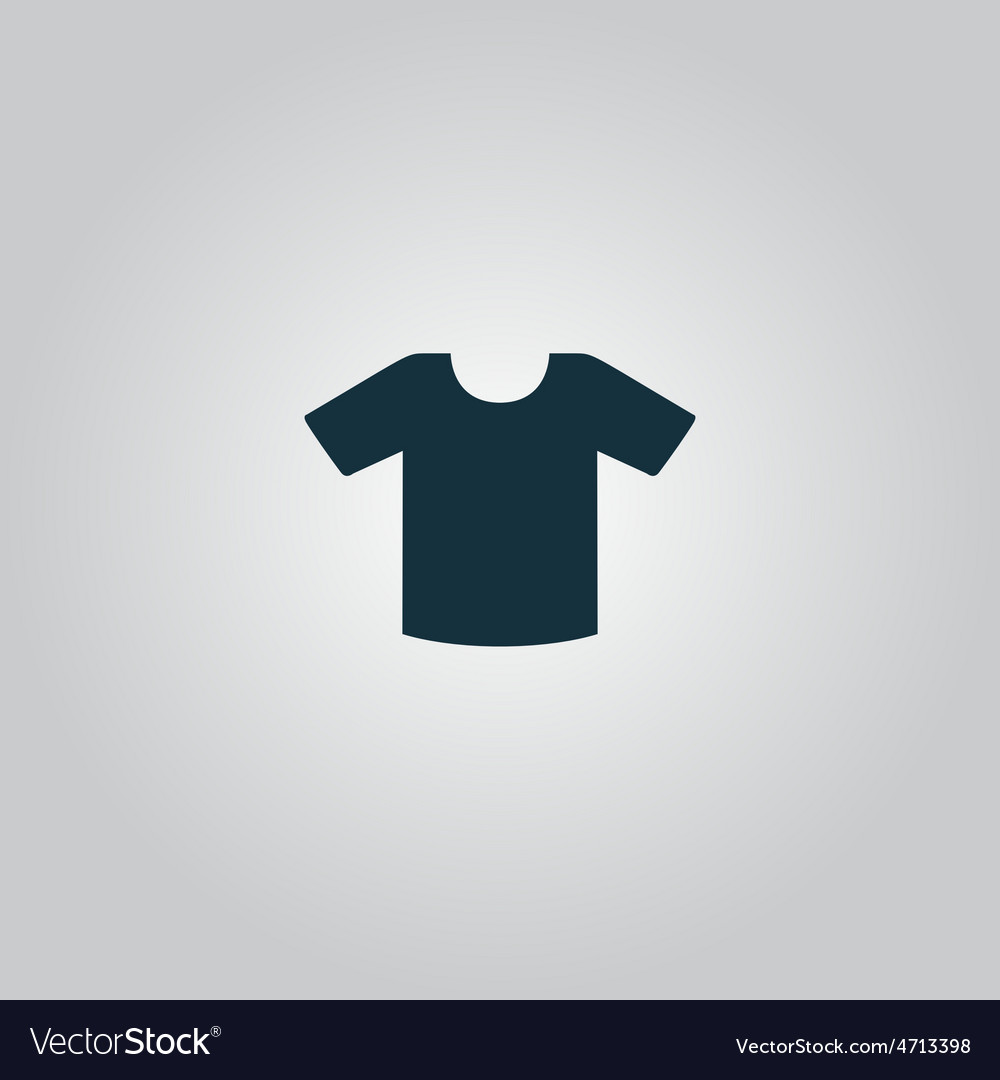 Tee-shirt design template vector   Price: 1 Credit (USD $1)