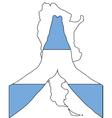 Argentinian pray vector