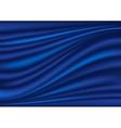 Silk wave vector