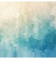 Background blue abstract website pattern vector