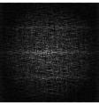 Metal background vector