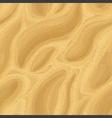 Sand seamless texture vector