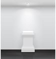 Exhibition column vector
