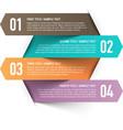 Design template vector