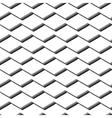 Isometric level block vector