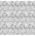 Seamless wavy pattern wave vector