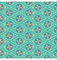 Seamless texture ornament vector