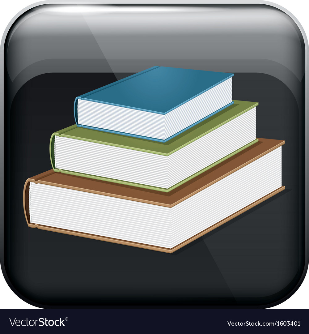 Studying vector | Price: 1 Credit (USD $1)