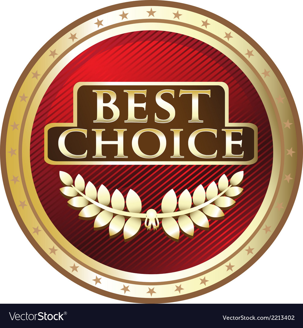 Best choice gold label vector | Price: 1 Credit (USD $1)
