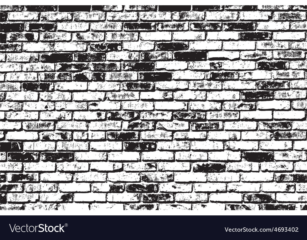 Brickwall overlay vector | Price: 1 Credit (USD $1)