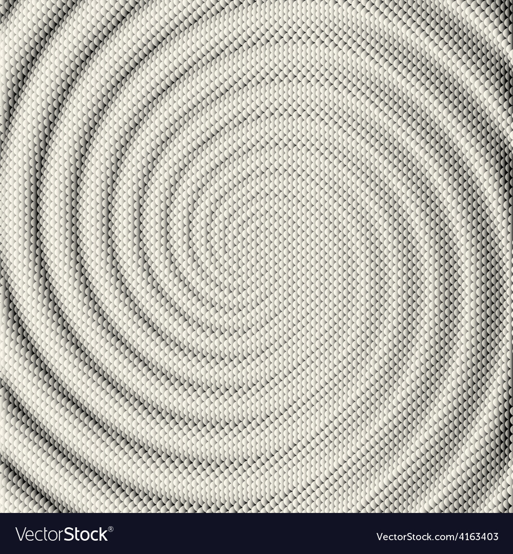 Background spiral with a volume effect vector   Price: 1 Credit (USD $1)