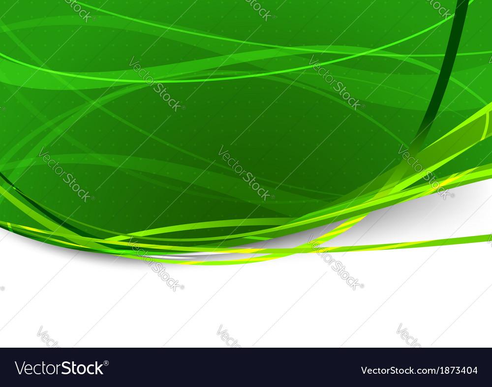 Modern web transparent background vector | Price: 1 Credit (USD $1)