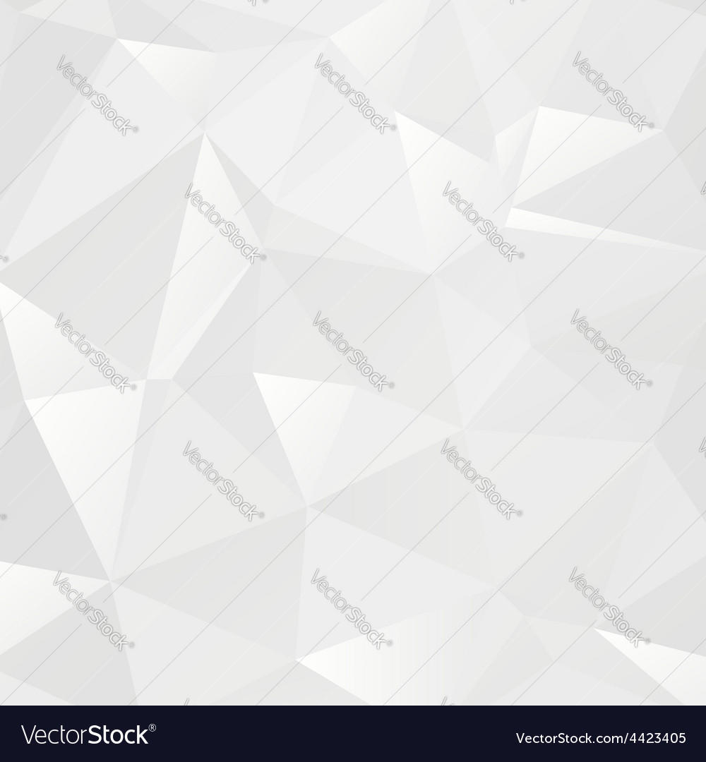 Geometric abstract pattern vector   Price: 1 Credit (USD $1)