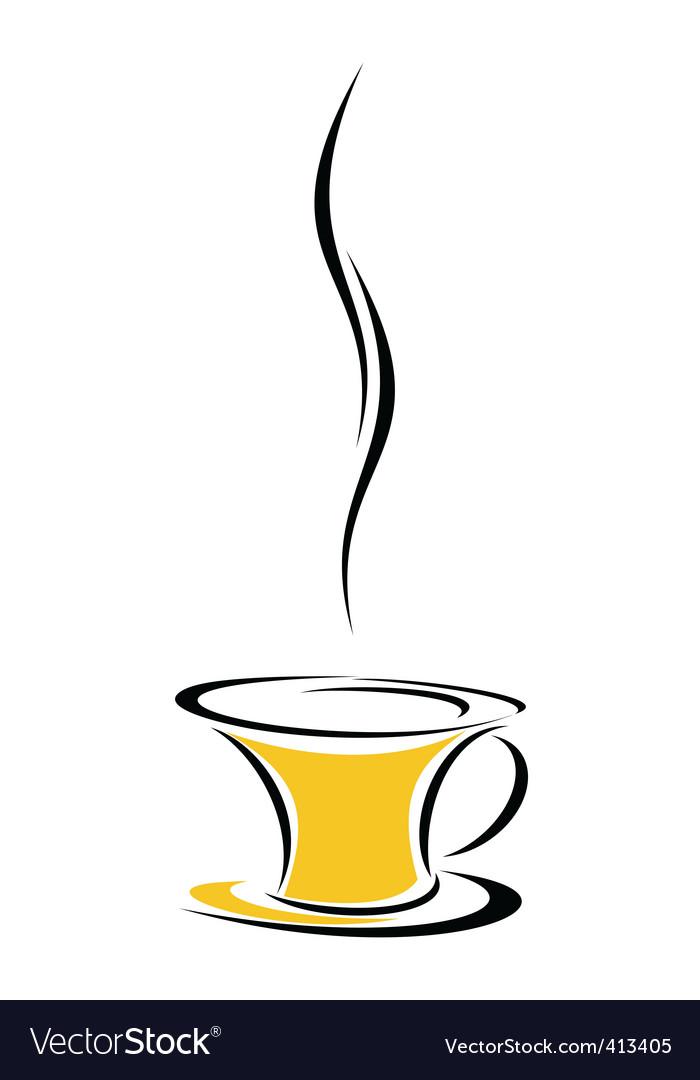Hot drink vector   Price: 1 Credit (USD $1)