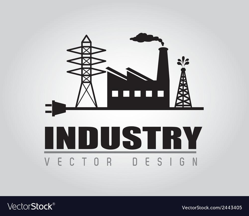 Studio ingrid 135 280214 vector | Price: 1 Credit (USD $1)