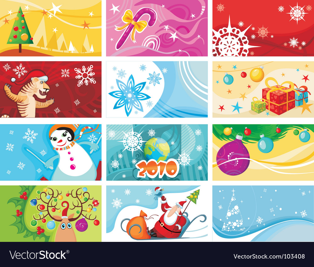 Cards vector | Price: 5 Credit (USD $5)