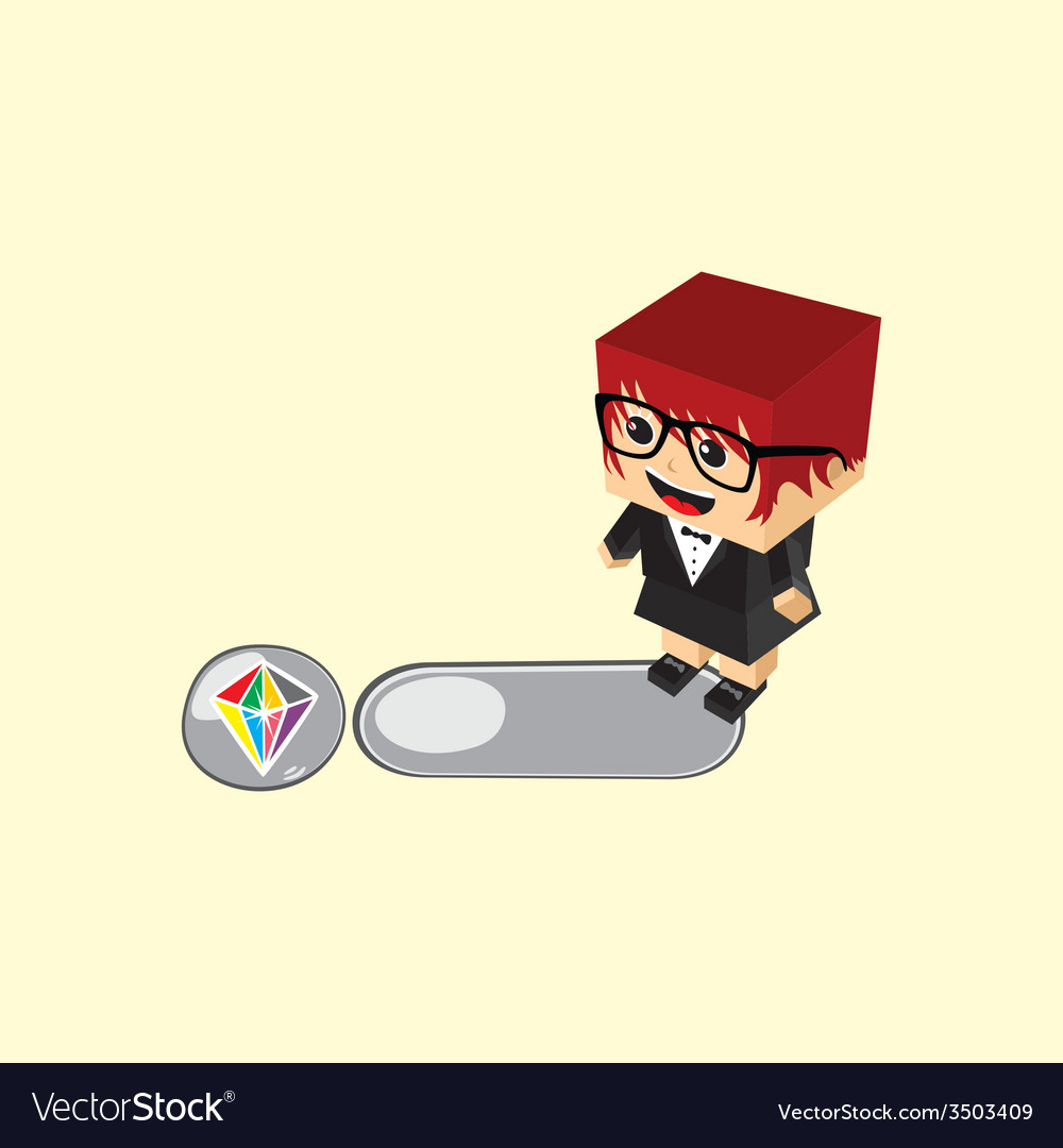 Character game assets element vector   Price: 1 Credit (USD $1)