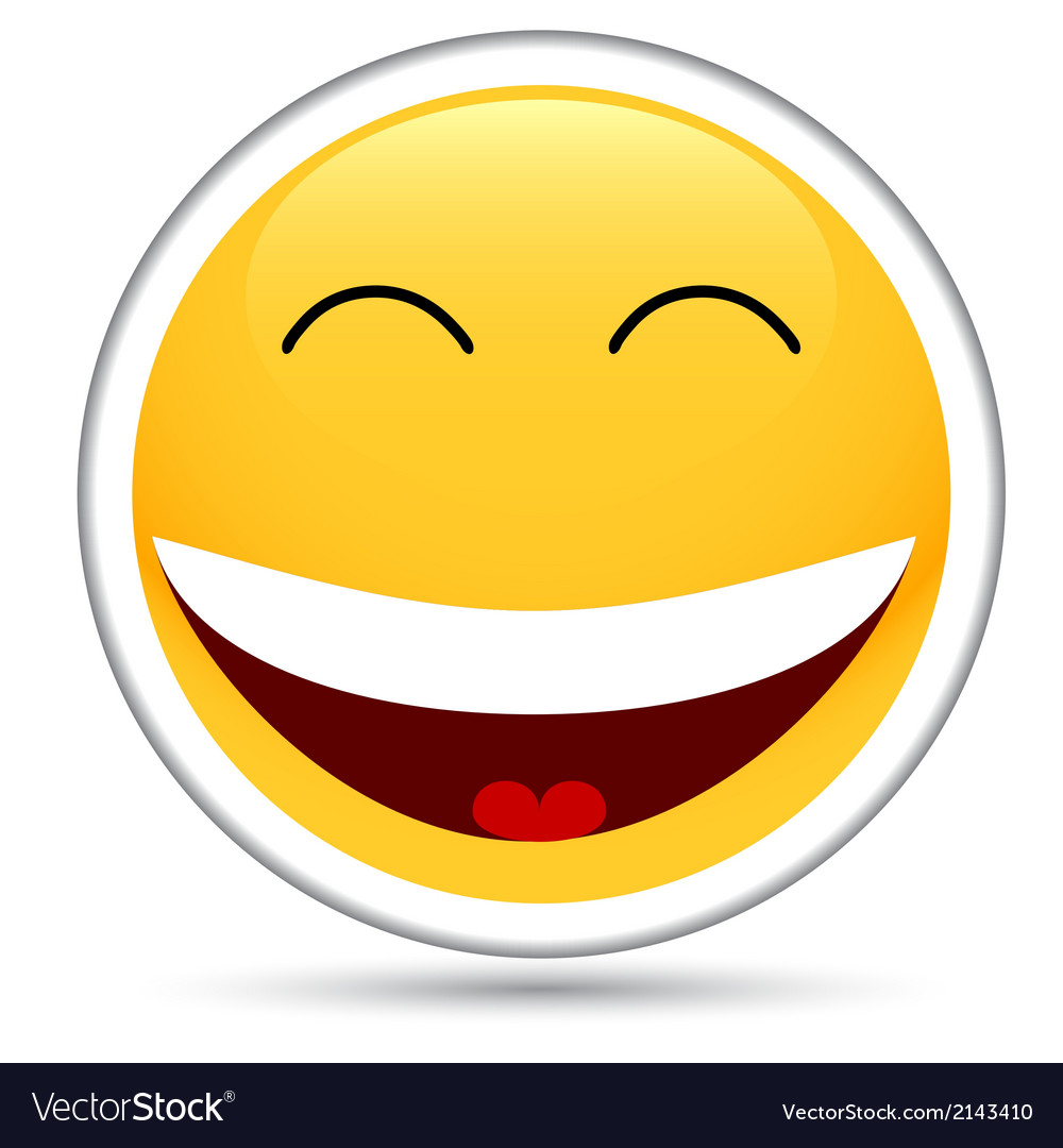 New best smile vector | Price: 1 Credit (USD $1)