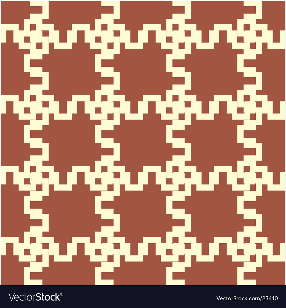 Seamless pattern vector   Price: 1 Credit (USD $1)