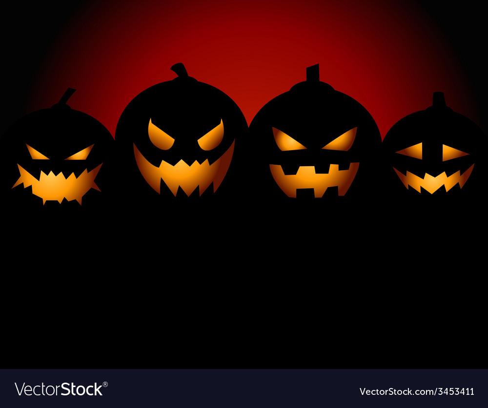 Halloween design vector   Price: 1 Credit (USD $1)