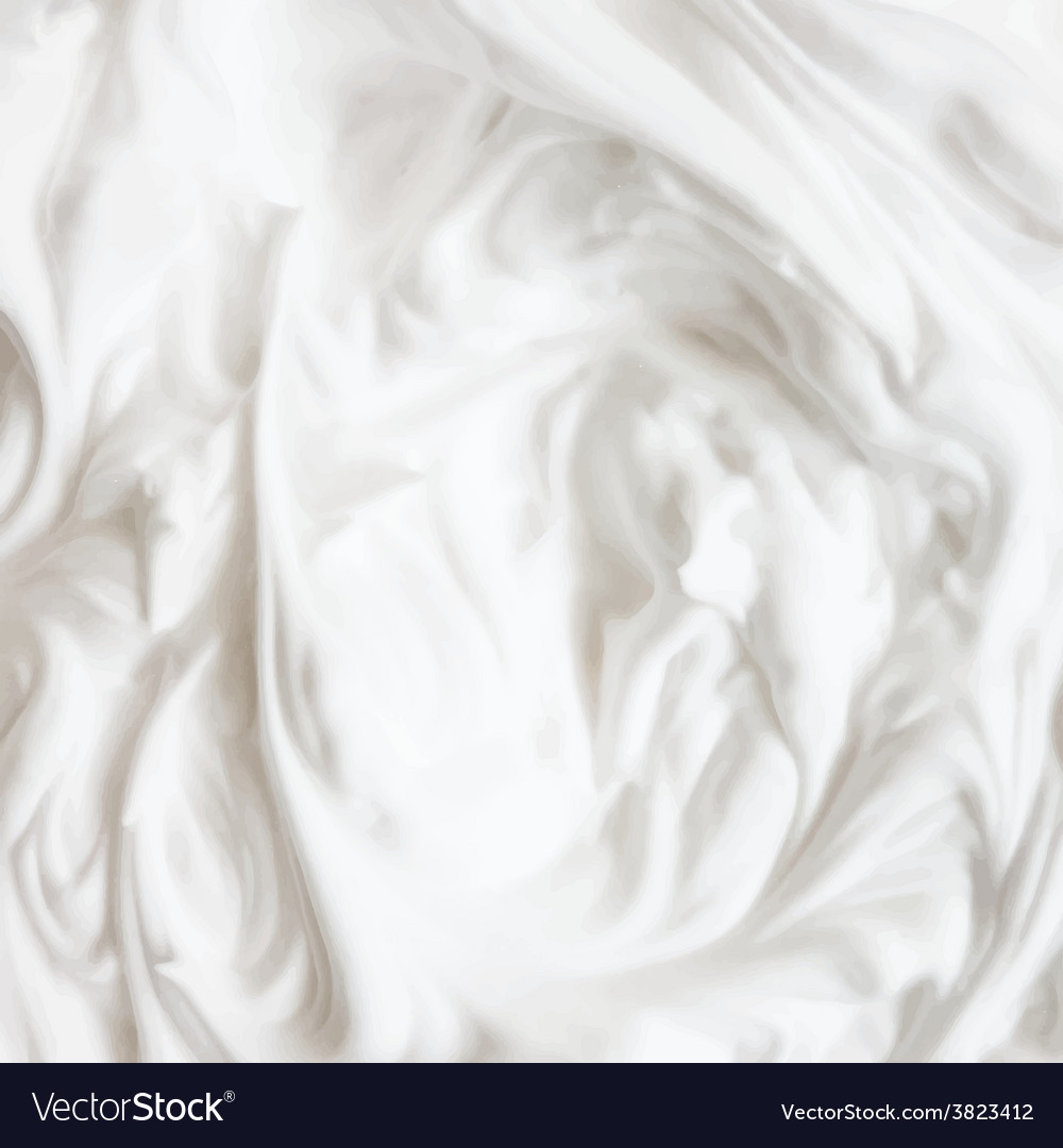 Volumetric abstract 3d background vector | Price: 1 Credit (USD $1)