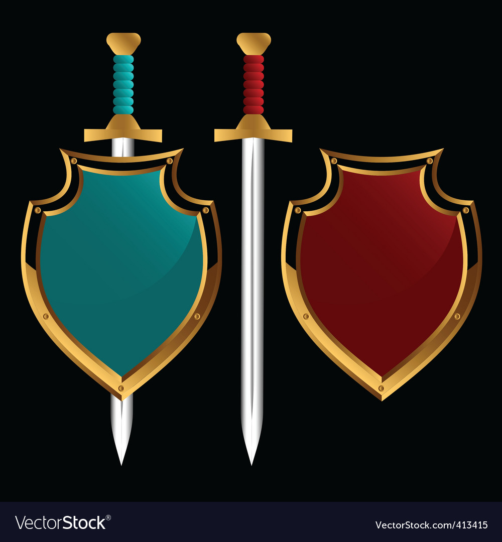 Ancient weapon vector | Price: 1 Credit (USD $1)