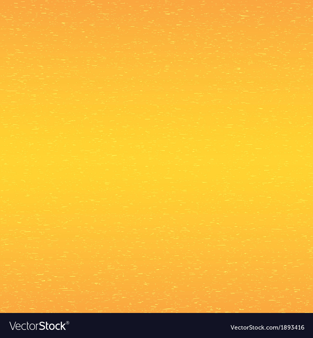 Sky yellow sun metal aluminium vector | Price: 1 Credit (USD $1)