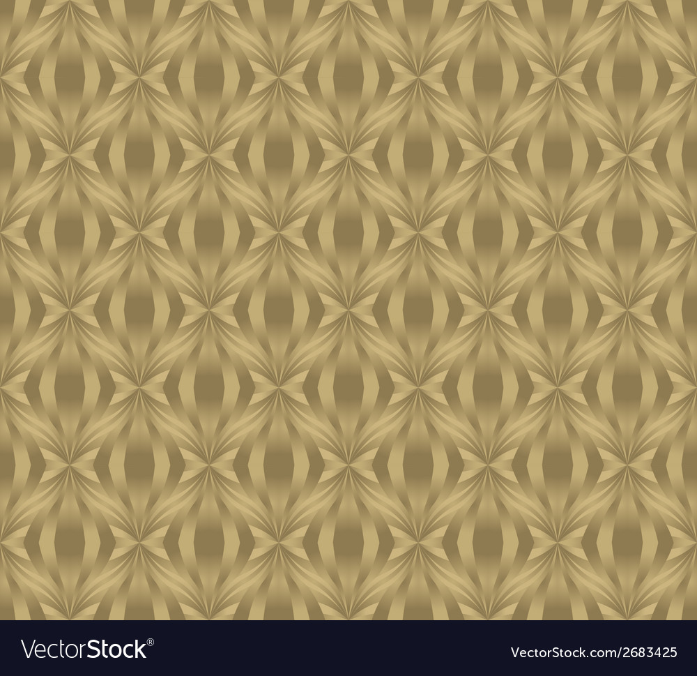 Brown bacground vector   Price: 1 Credit (USD $1)