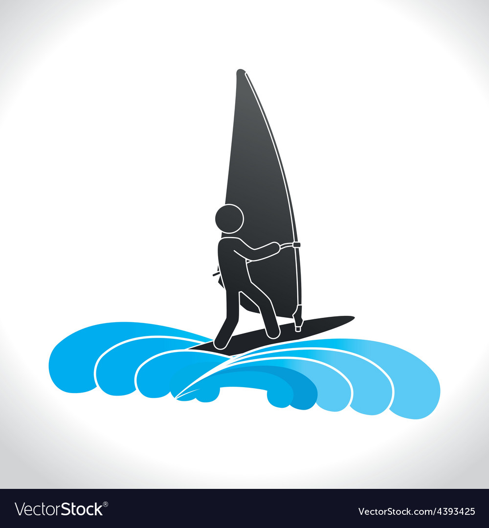 Extreme sports design vector   Price: 1 Credit (USD $1)