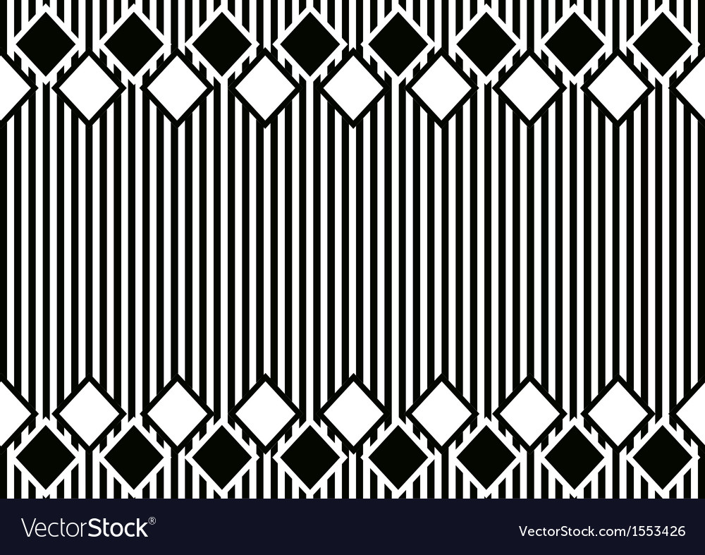 Background with black stripes vector | Price: 1 Credit (USD $1)