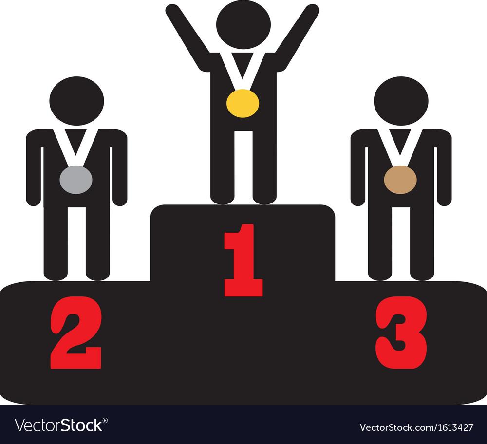 Awards ceremony vector   Price: 1 Credit (USD $1)