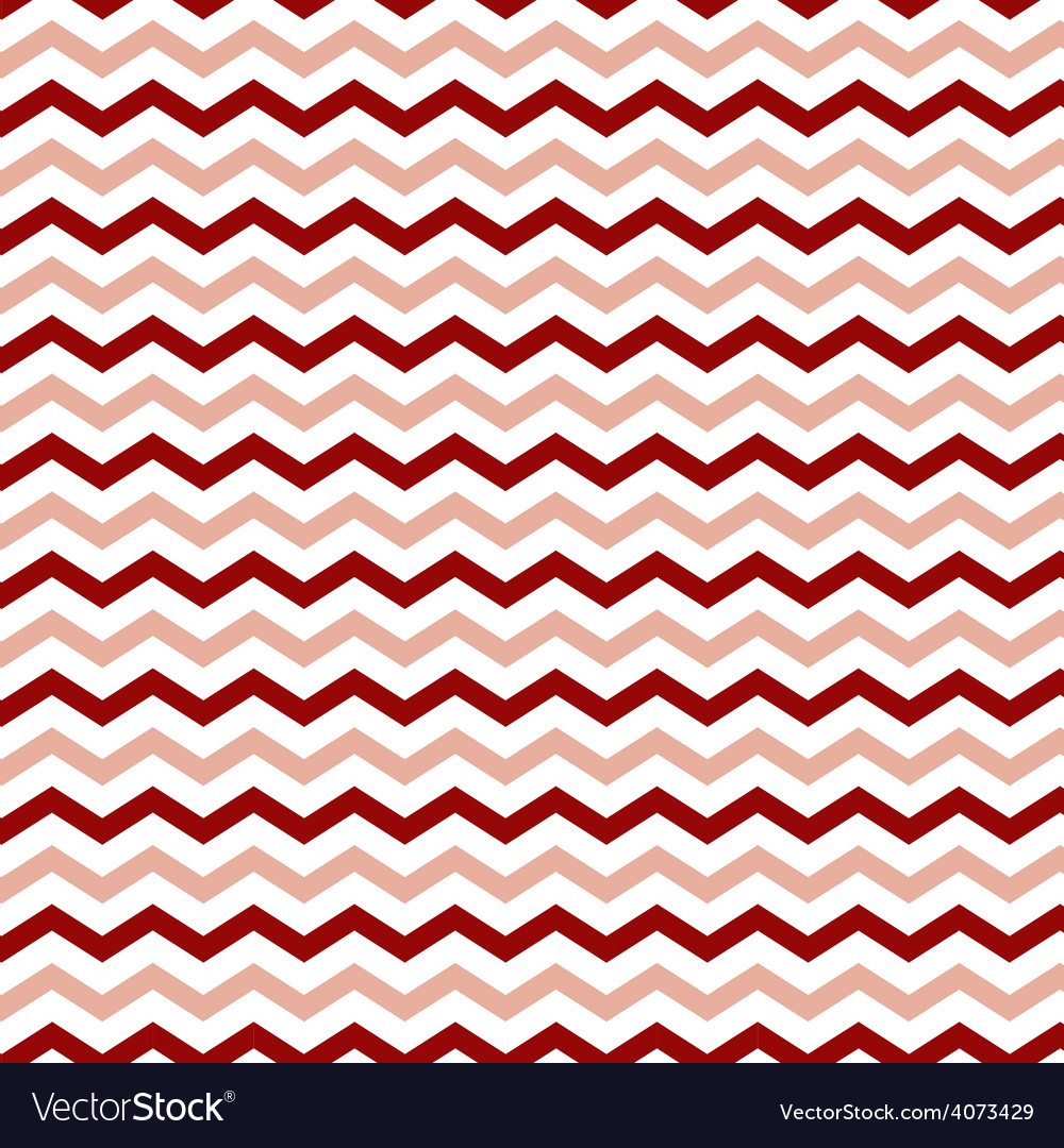Chevrons seamless pattern vector | Price: 1 Credit (USD $1)