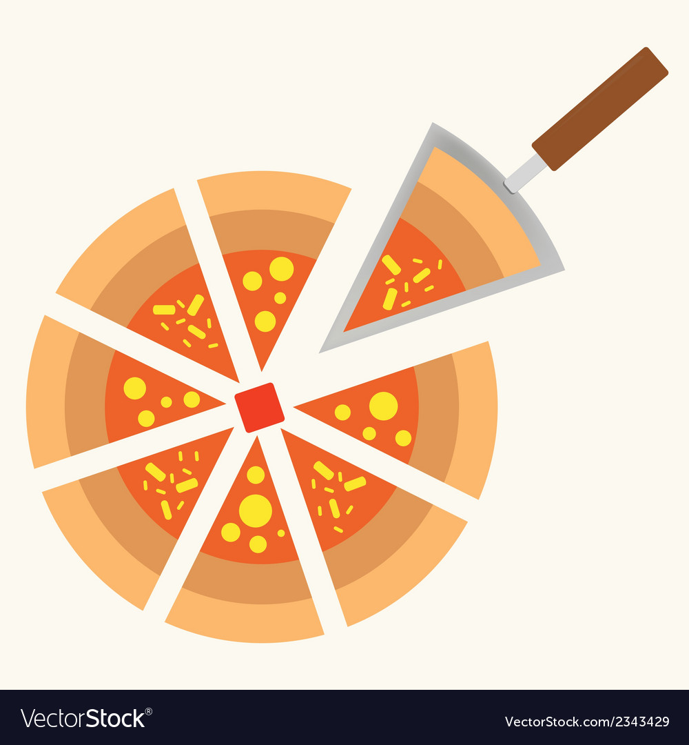 Piz vector | Price: 1 Credit (USD $1)