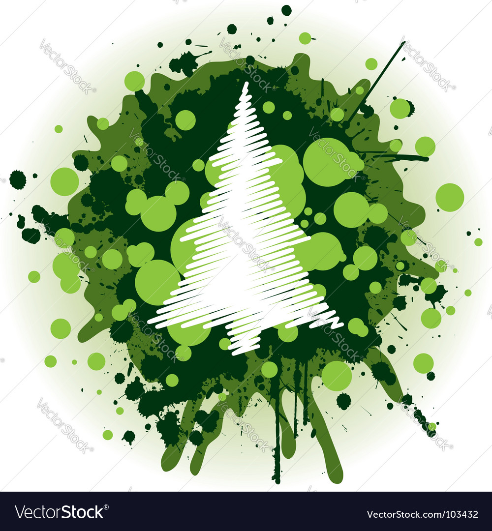 Christmas vector | Price:  Credit (USD $)