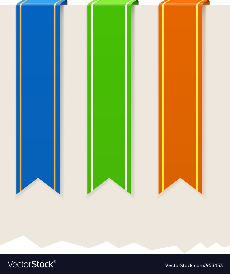 Flags vector   Price: 1 Credit (USD $1)