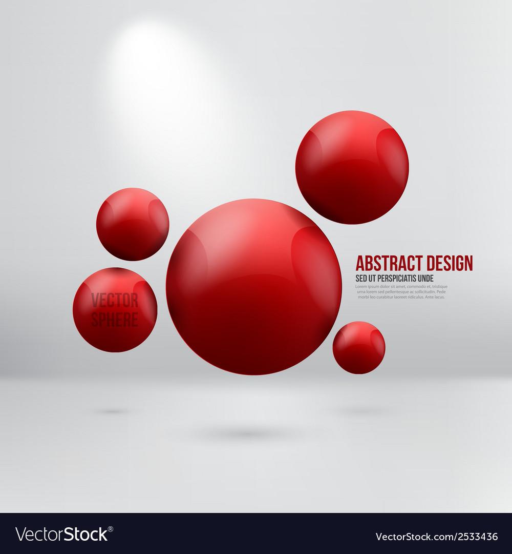Shere design vector   Price: 1 Credit (USD $1)