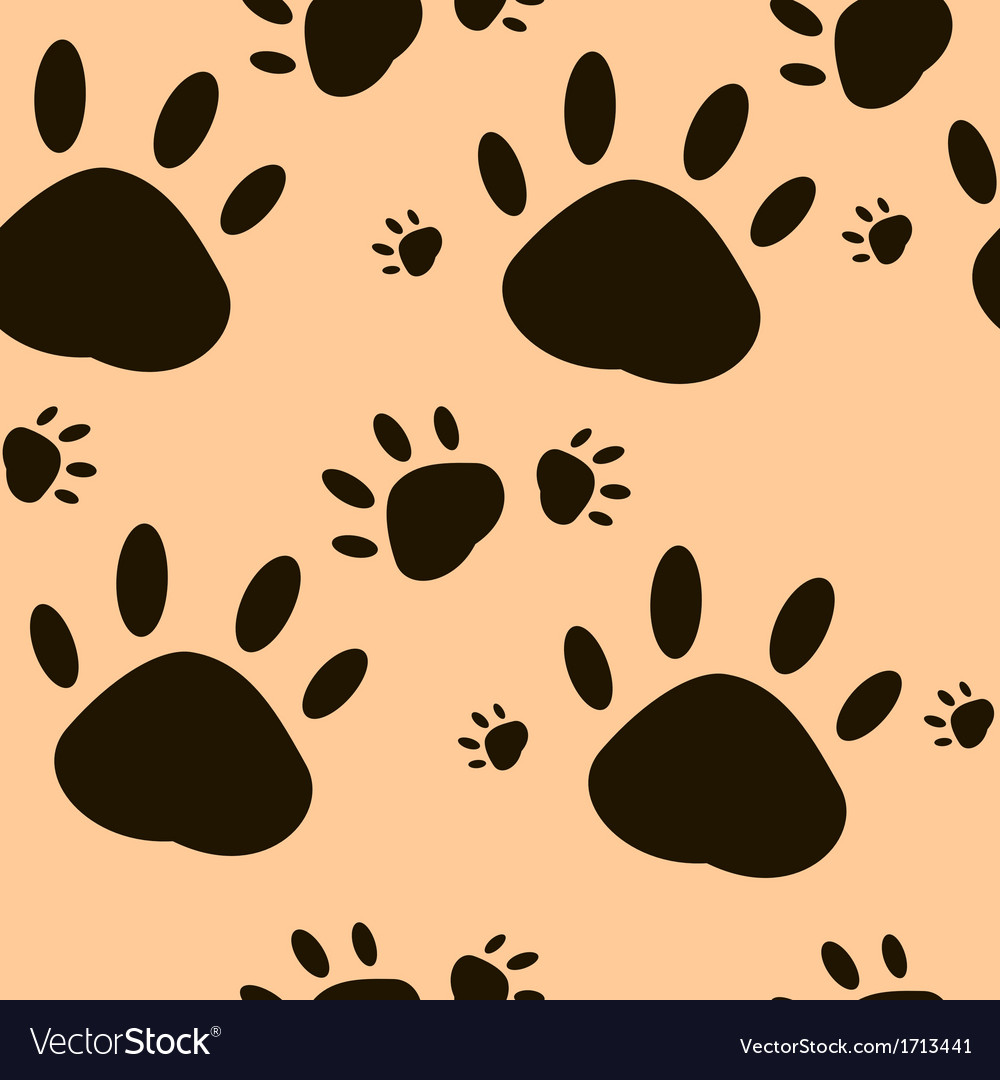 Trace cats vector | Price: 1 Credit (USD $1)