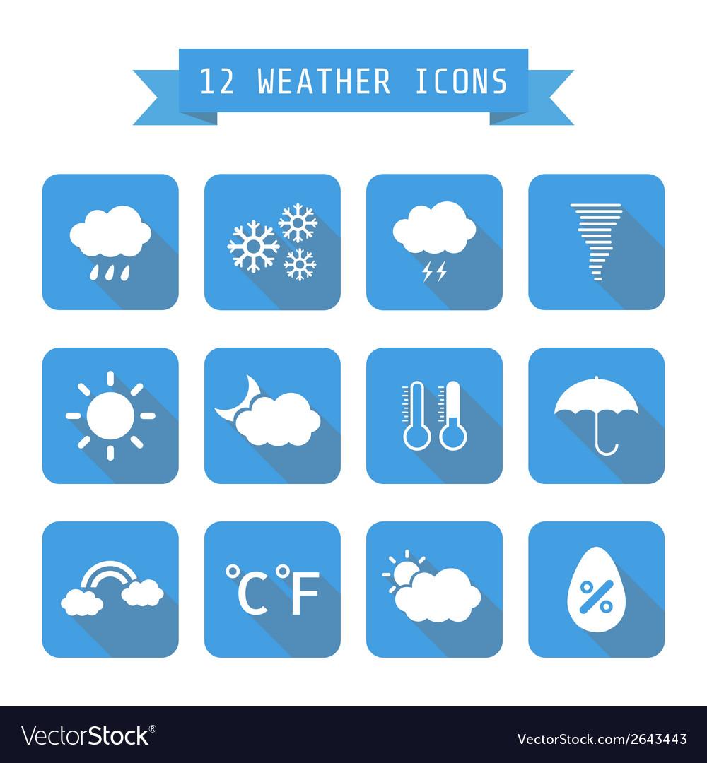 Weathershadow vector | Price: 1 Credit (USD $1)