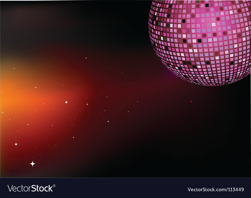 Party flyer vector   Price: 1 Credit (USD $1)