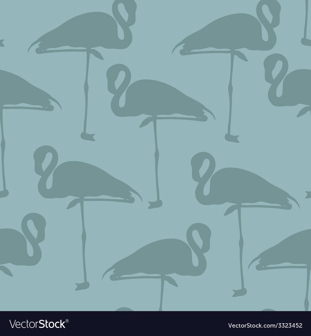 Flamingostand11 vector   Price: 1 Credit (USD $1)