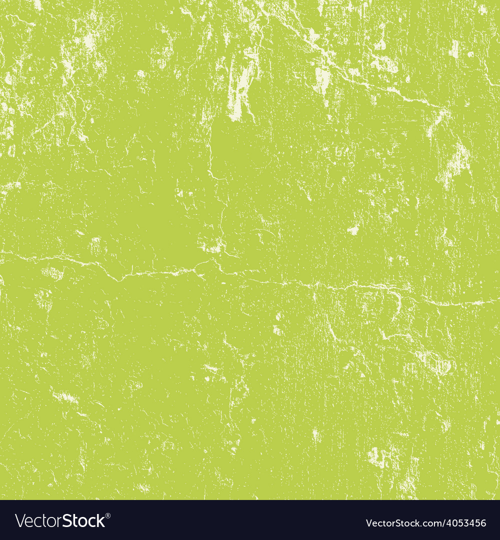 Green plaster texture vector | Price: 1 Credit (USD $1)