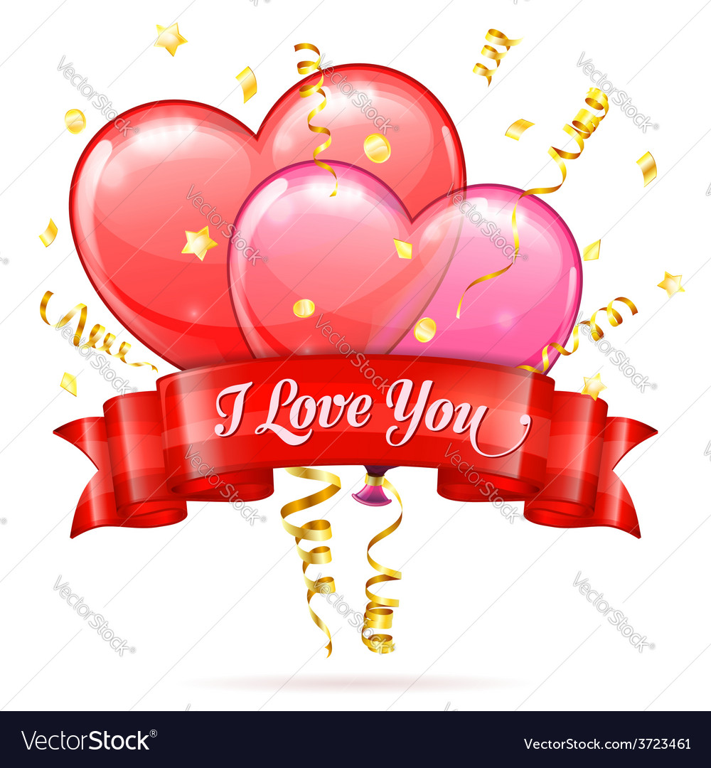 Valentines day vector | Price: 3 Credit (USD $3)