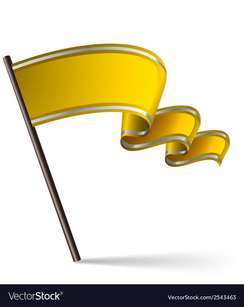 Flag icon vector   Price: 1 Credit (USD $1)