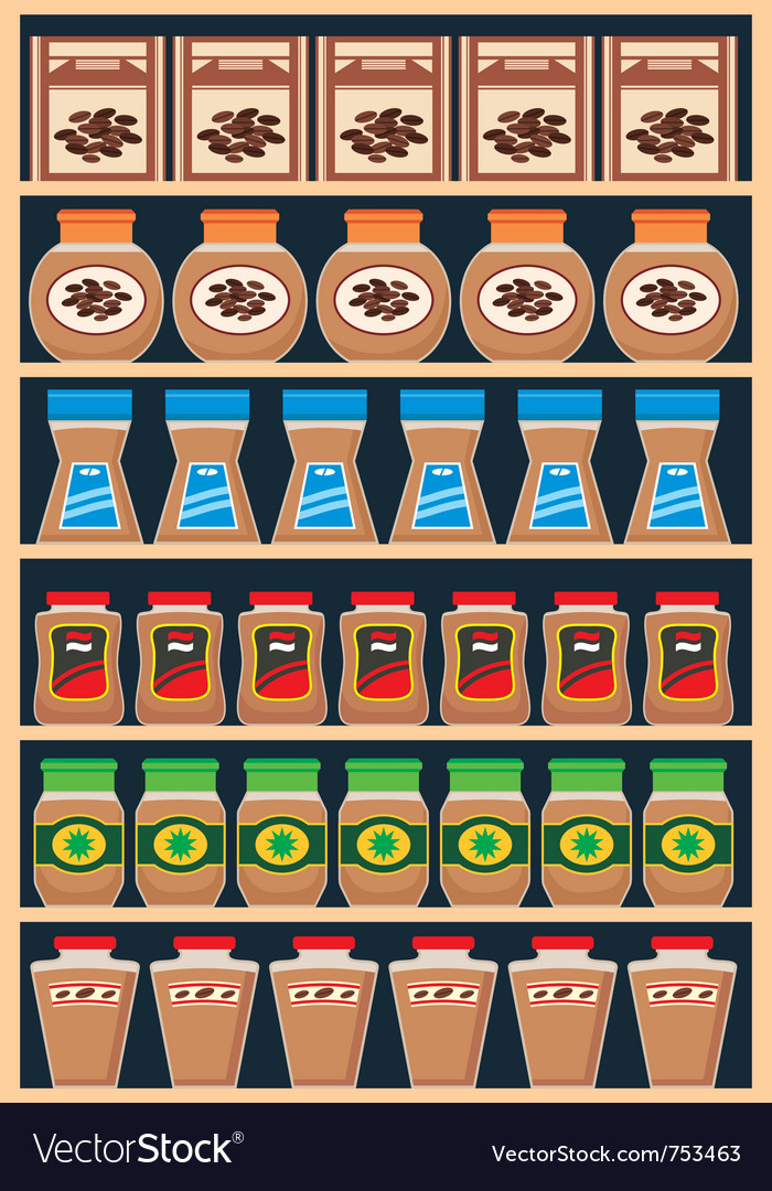 Regiments with products vector   Price: 1 Credit (USD $1)