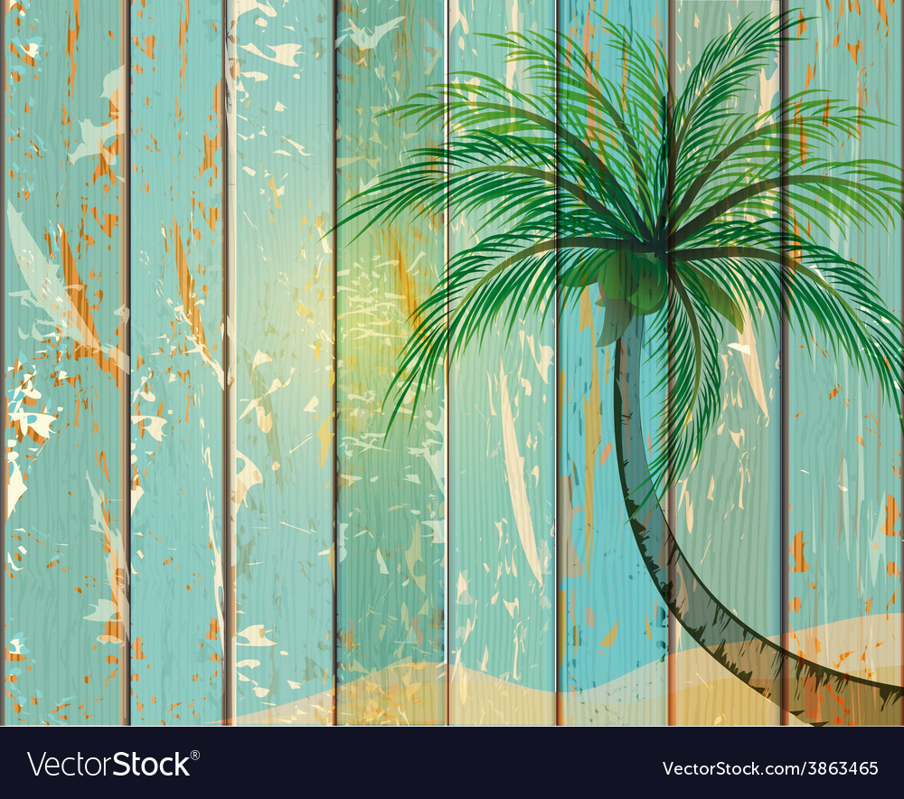 Fence wall vector | Price: 1 Credit (USD $1)