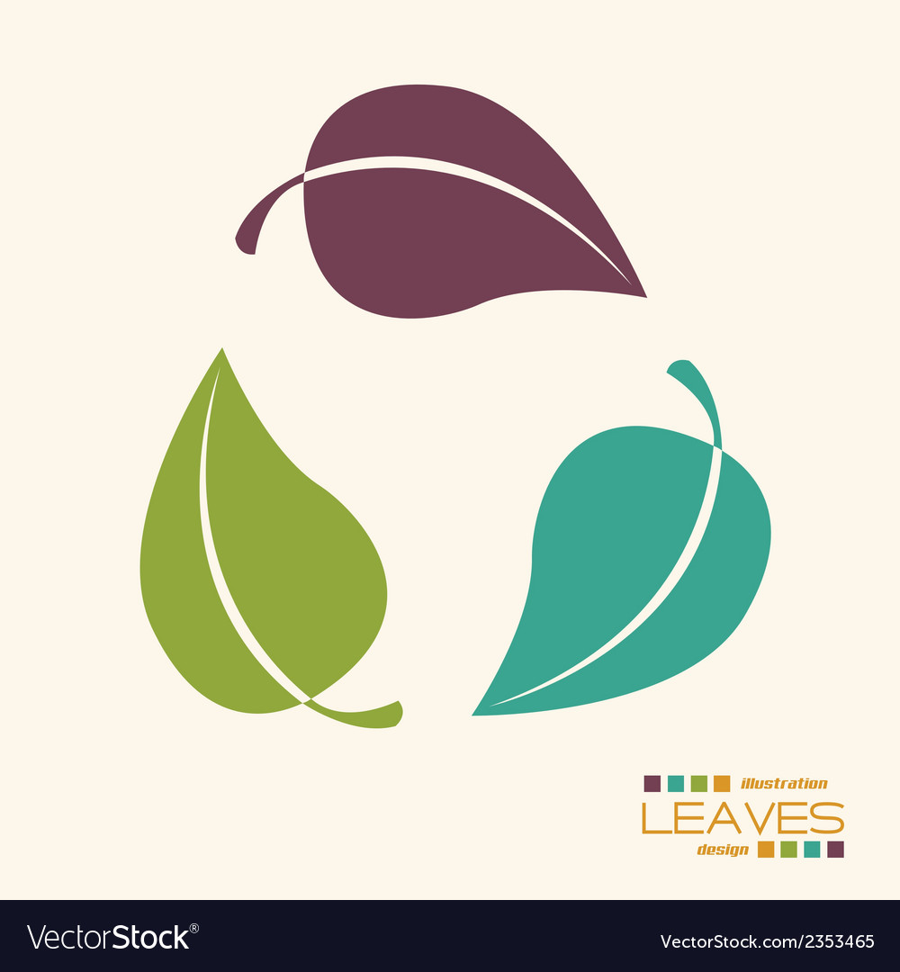 Gst - plantilla 8 vector | Price: 1 Credit (USD $1)