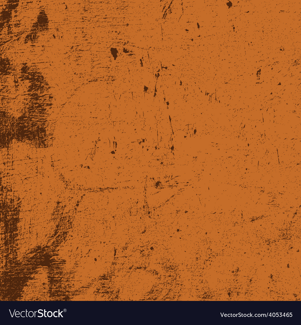 Scratchy brown texture vector | Price: 1 Credit (USD $1)