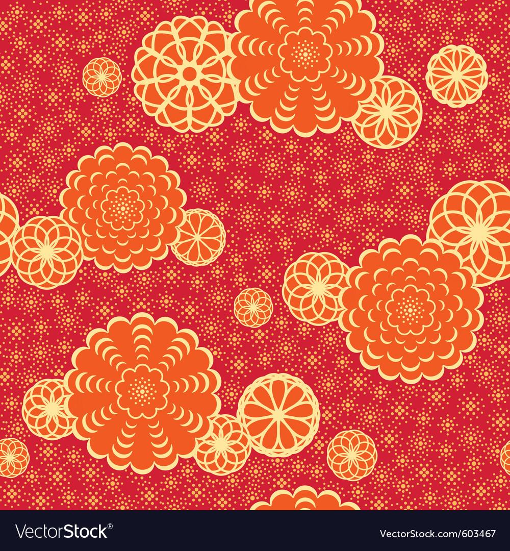 Japanese pattern vector   Price: 1 Credit (USD $1)