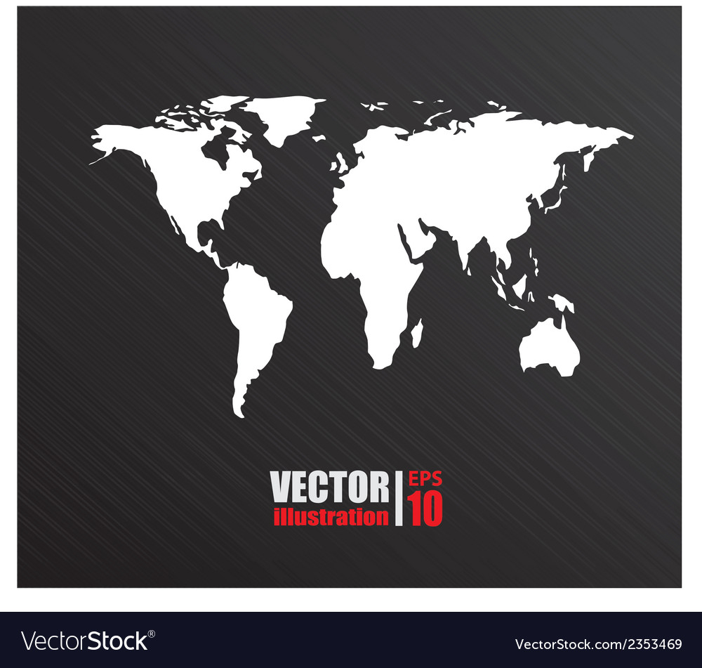 Gst - plantilla 1 vector | Price: 1 Credit (USD $1)
