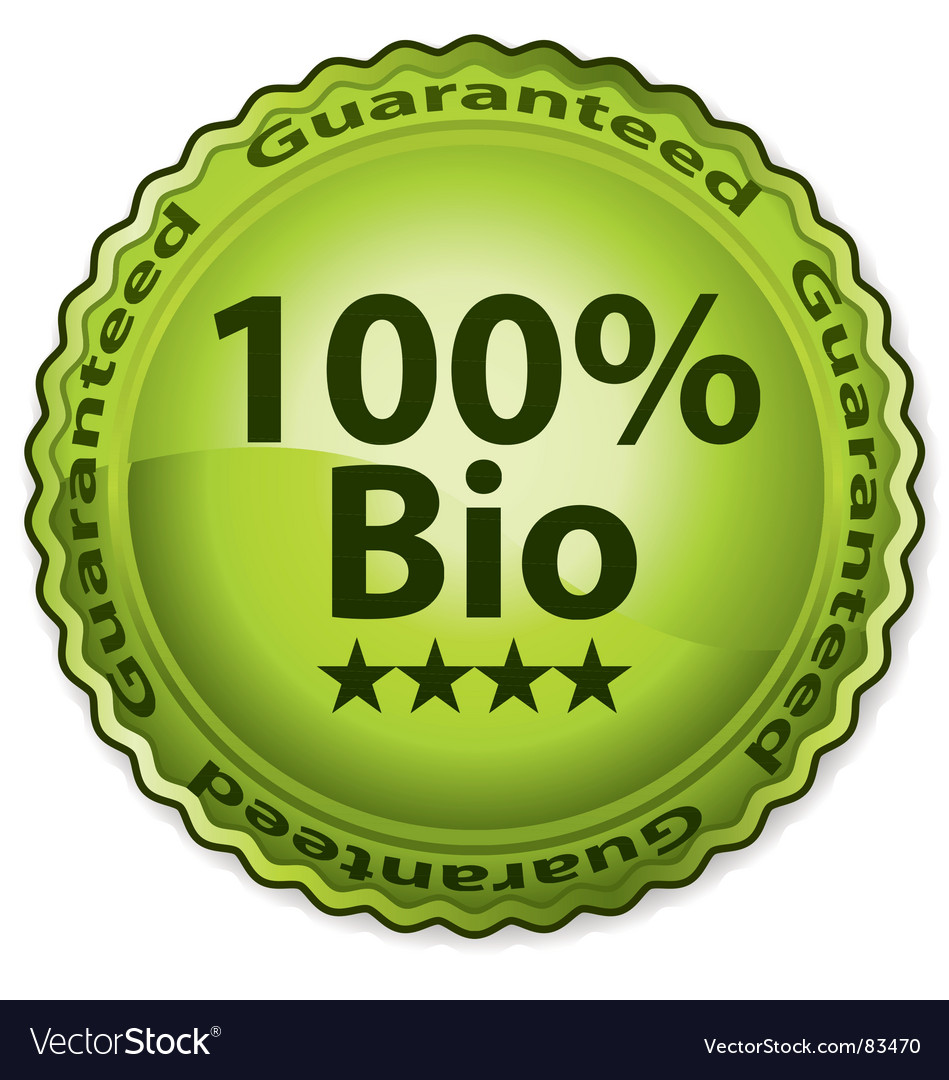 100 bio vector | Price: 1 Credit (USD $1)
